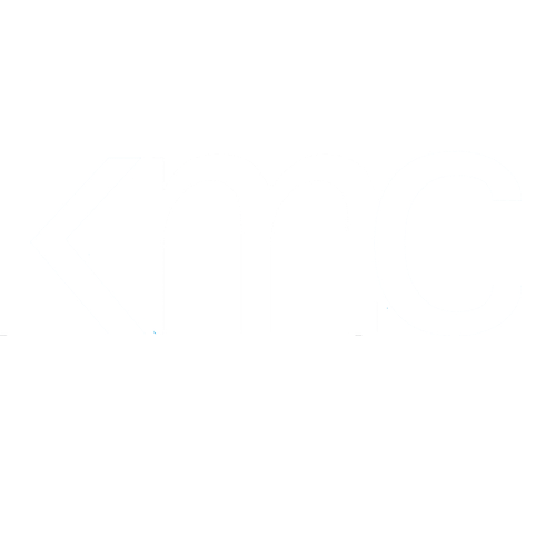 KMCMH